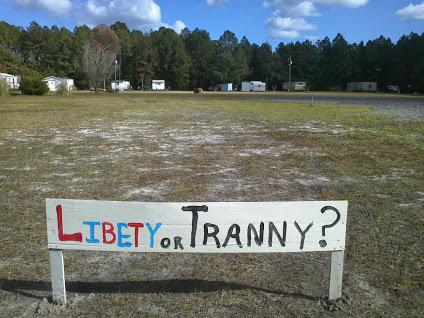Liberty+or+Tyranny.jpg